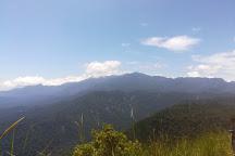 Neelimala Viewpoint, Kalpetta, India