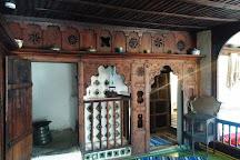 Ethnographic Museum (Muzeu Etnologjik), Pristina, Kosovo