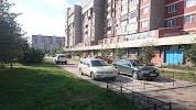 Дикси, Новая улица на фото Серпухова