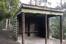 Snug Falls, Snug, Australia
