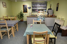 Cotswold Antiques and Tea Room, Bourton-on-the-Water, United Kingdom