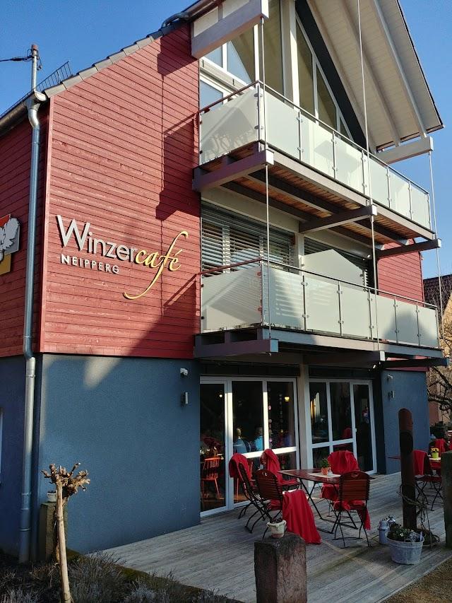 Winzercafé Neipperg