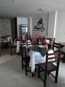 Bolognesi Café 3
