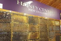 Honey Centre, Warkworth, New Zealand