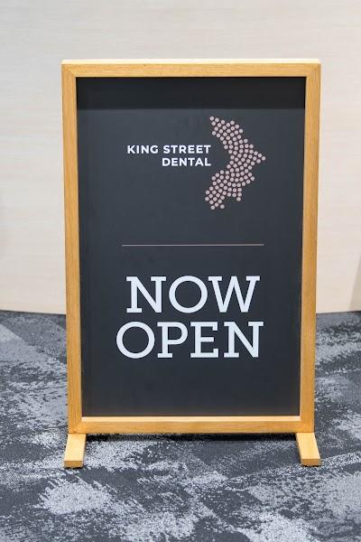 King Street Dental