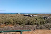 Carnarvon Heritage Precinct, Carnarvon, Australia