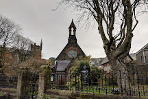 City Walking Tours, Derry, United Kingdom