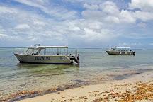 Mad Fish Dive Centre, Kadavu Island, Fiji