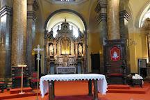 St. Vitus Cathedral, Rijeka, Croatia