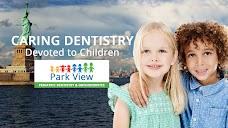 Park View Pediatric Dentistry new-york-city USA