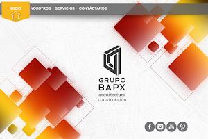 Grupo Bapx 6
