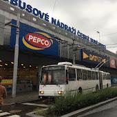 České Budějovice Č. Budějovice