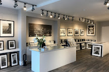 Giles Norman Photography Gallery, Kinsale, Ireland