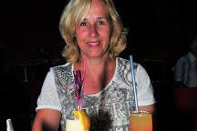 Blackpool Bar, Marmaris, Turkey