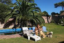 La Casa de Carlos Gesell, Villa Gesell, Argentina