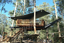 TreeTops Central Coast, Wyong Creek, Australia