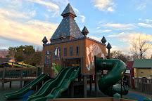 All Together Playground, Orem, United States