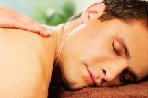 Body Bliss Massage Noosa, Noosaville, Australia