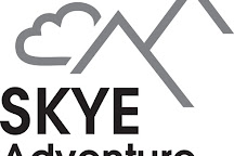 Skye Adventure, Portree, United Kingdom