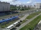 ул. Большая Крыловка, улица Труда на фото Казани