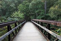 Oxbo Trail, Roswell, United States