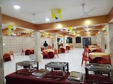 Dolphin Restaurant jamshedpur