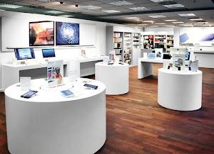 JCS: Joseph Computer Service GmbH Apple Premium Reseller