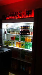 El Bar Del Char 5