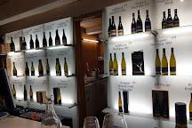 Peregrine Wines, Queenstown, New Zealand