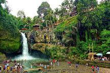 Bali Tour Driver Community, Bali, Indonesia