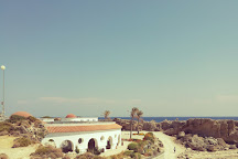 Kallithea Springs, Kallithea, Greece