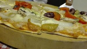 Pizzeria DI NONNO 9
