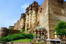 Rajasthan Tour by Car and Driver, Jaipur, India