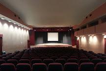 Teatro Roma, Rome, Italy