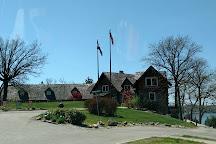 Willmore Lodge, Lake Ozark, United States