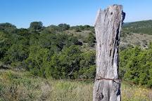 Devil's Backbone Overlook, Wimberley, United States
