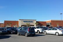 Northwoods Mall, North Charleston, United States