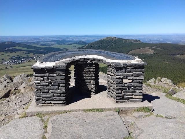Mont Mezenc