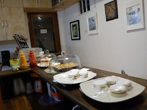 Cafe Arte ILLATIKSI 0