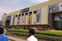 Inorbit, Pune, India