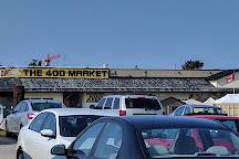 400 Market, Innisfil, Canada