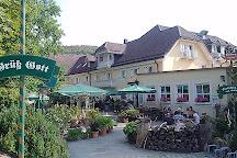 Buchberger Leite, Ringelai, Germany