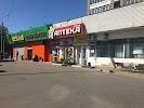 4 Сезона, Санкт-Петербургское шоссе на фото Твери