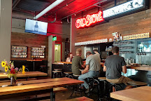 Old Stove Brewing, Seattle, United States
