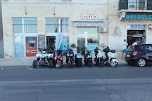 Split Outdoor Adventure, Split, Croatia