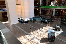 Yorktown Center, Lombard, United States