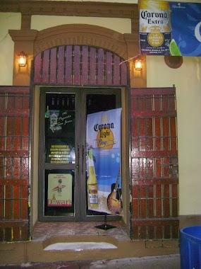Mi Pequeño San Juan, Author: Mi Pequeño San Juan