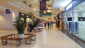 Mall del Sur 3