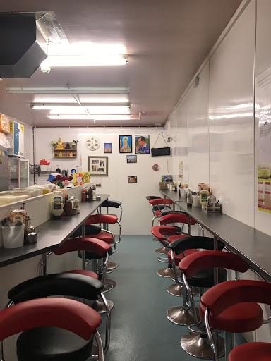 ThaiNoodle Bar