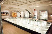Museum Gustavianum, Uppsala, Sweden